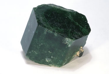 Devonshire Emerald Slide 13852 1